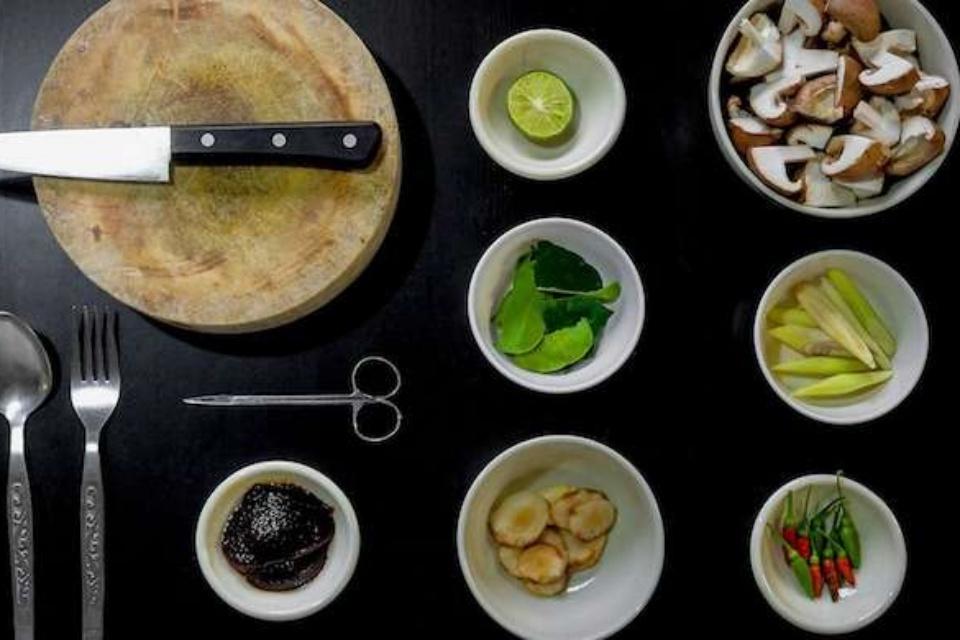 recetas-online